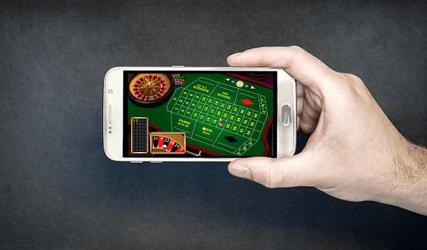 Description: Top-Android-gambling-club-apps