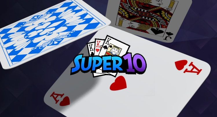 Description: Playing-with-the-Super-10-Idnplay-Gaming-Cards-750x405