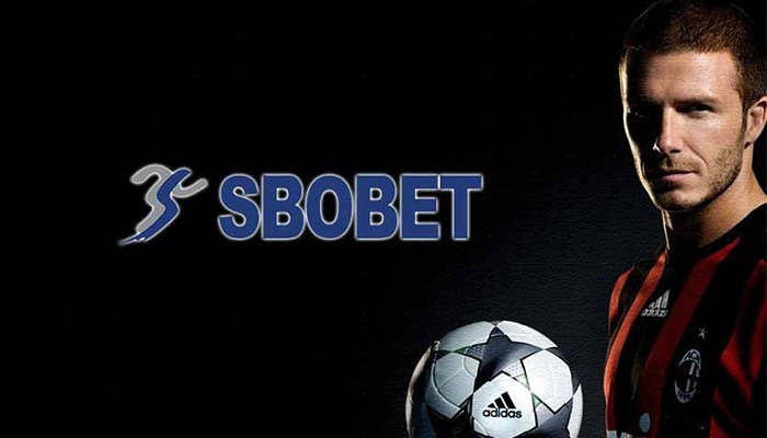 Description: Tips-Supaya-Menang-Bermain-Judi-Bola-Online-Sbobet